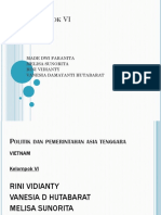 presentasi vietnam.pptx
