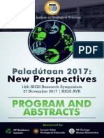 paladutaan 2017 abstract volume