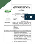 339734769-SOP-Pemeliharaan-Alat-Radiodiagnostik.docx