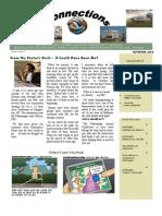 September 2010 Web Newsletter