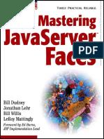 Mastering JavaServer Faces.pdf