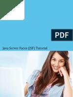 jsf_tutorial.pdf