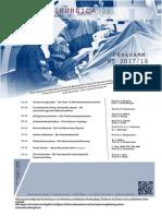 Programm-Poster Sectio Chirurgica WS2017_18_de (2)