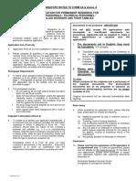 forms_PR123_Aw.pdf