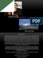 metode perancangan arsitektur.pptx