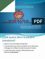 TRANSISTORIOS.pptx
