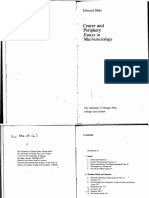 Center-and-Periphery-Introduction.pdf