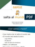 scratch-wedo-110401022057-phpapp01.pdf