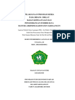 Pelaksanaan Program.docx Cover