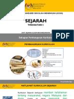 1. Overview Kssm Sejarah t2 (2)