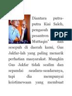 GUS JAKFAR.docx