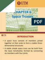 -Space-Truss-.pdf