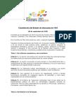 Constit_Estado_Vza_1830.doc