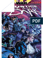 10 - Justice League Dark 023 (2013) (Digital) (Cypher-Empire).pdf