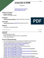 js-dom.pdf