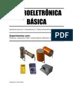 Eletroeletrônica_Basica