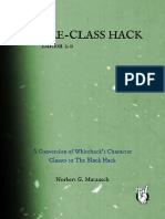 The_Three-Class_Hack.pdf