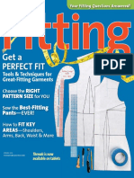 TH_FITTING_MEM_APR2014.pdf