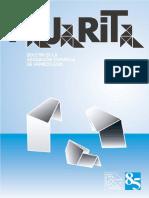 Pajarita 85.pdf