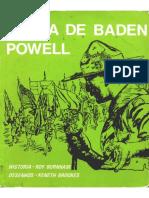 a vida de baden-powell.pdf