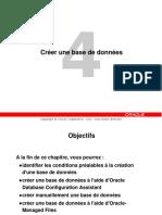 DBAI_les04_Rev1_1