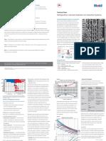 tt_refrigeration.pdf