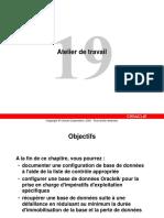 DBAII_R1_1_Les19_E