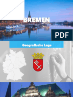 BremenDeu.pptx