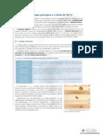 3-a-medida-do-tempo-geologico-e-a-idade-da-terra.pdf