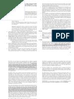 2. Samahang Manggagawa v. NLRC