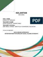 KELANTAN PHASE 2_NOOR FAIZAH.docx