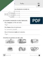 refuerzo12 VERBO PASADO Y MB MP.pdf