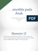 pbl blok 22-leopold.pptx