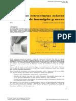 4193-7008-1-PB.pdf