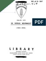 SS vs Wehrmacht.pdf