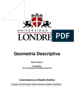 geometria_descriptiva