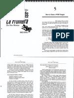 Anzaldua _Borderland_La Frontera Ch5 and 7.pdf