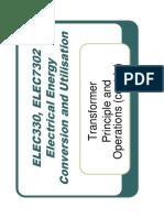 Lecture5-transformator_1.pdf
