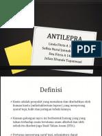 Antilepra fix.pptx