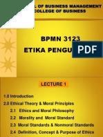 Ethics Student 2013-1 (1)