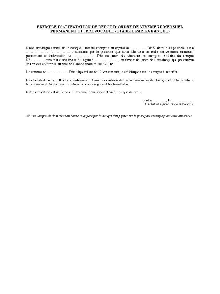 Sample Certification Letter Philippines Certification Letter For