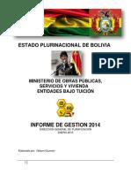 INFORME_DE_GESTION_2014 abc.pdf