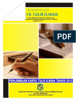Jurnal LKTI 2015 (Full Compres)