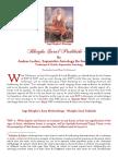 Bhrighu Saral Paddathi-- 5.pdf