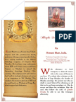 Bhrighu Saral Paddathi-27 BW.pdf