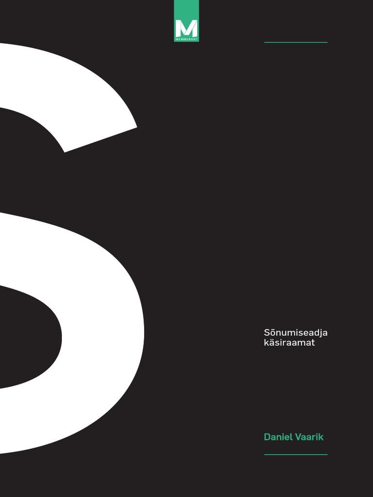 37d7d26ca23 sõnumiseadjakäsiraamat.pdf