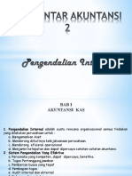 Pengantar Akuntansi 2 Power Point Bab 1