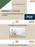 npsib1215_ppt_139_a