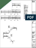 4. Angle - Rc Detail2