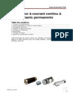 5-MCC_corr.pdf